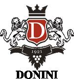 Vini Donini