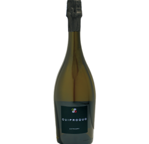 quiproquo-menu-450x435