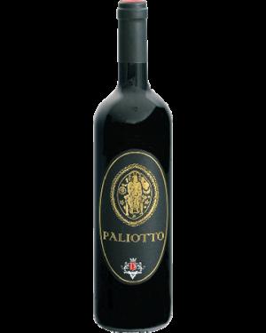 Paliotto