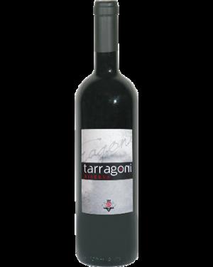 Tarragoni