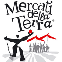 LogoMercatiDellaTerra